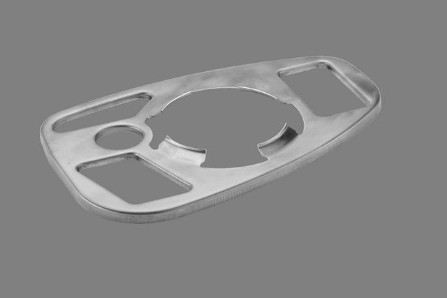 Michelfelder Werkzeugtechnik Umformwerkzeug