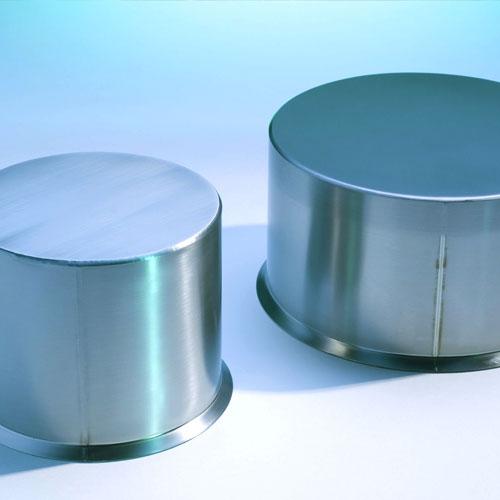 Michelfelder GmbH Rohrtechnik Produkte