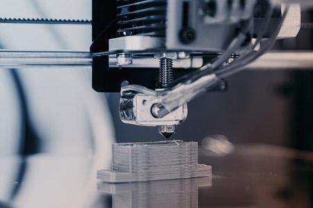 Michelfelder Werkzeugtechnik RAPID PROTOTYPING (3D-Druck)