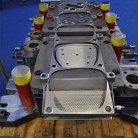 Michelfelder Werkzeugtechnik Produkte