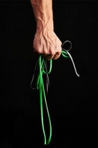 Michelfelder Dosiertechnik Verklebung