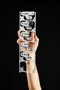 Michelfelder Werkzeugtechnik Baugruppenfertigung