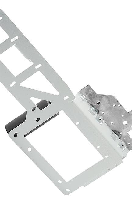 Michelfelder Werkzeugtechnik Möbeltechnik