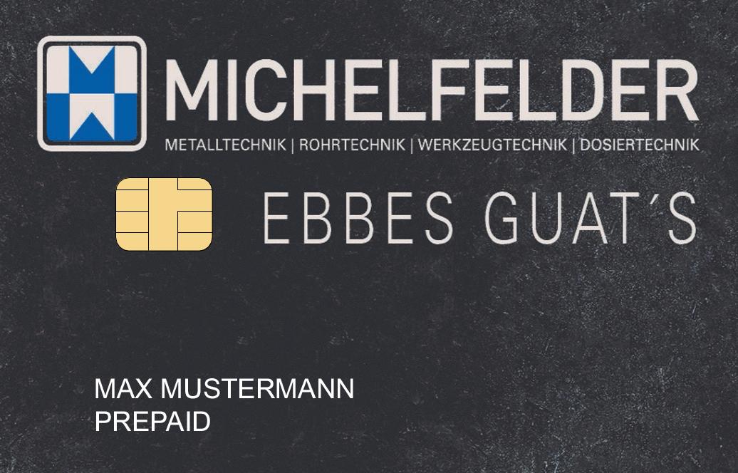 Michelfelder GmbH Karriere Sozialleistungen